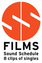 『SS FILMS』詳細へ