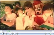 「HANA」PV映像