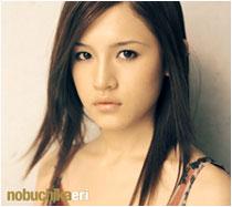 『nobuchikaeri』 AICL-1695 \ 3,059(税込) 2005年12月21日発売