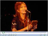 「愛のメロディー」(2006.1.21@フランス)