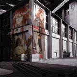 『カルマ/supernova(限定盤)』 2005年12月14日発売