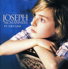 13歳の美少年ジョセフのスペシャ...