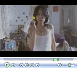 「nukumori (MCU Ver.)」プロモーションビデオへ
