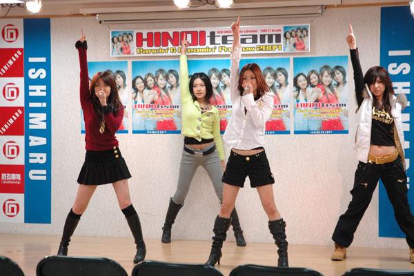 HINOIチームの画像 p1_23