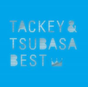 タッキー&翼が、25日スタートのテレビ朝日系『京都地検の女』(名取裕子... タキツバ『京都地検