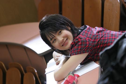 雅ちゃんがももちの胸を触るセクハラ46 [無断転載禁止]©2ch.netYouTube動画>3本 ->画像>104枚