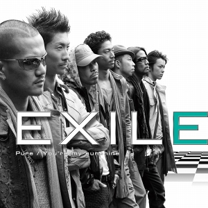 EXILEの画像 p1_35