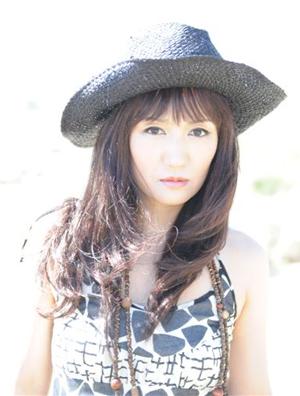 浜田麻里の画像 p1_32