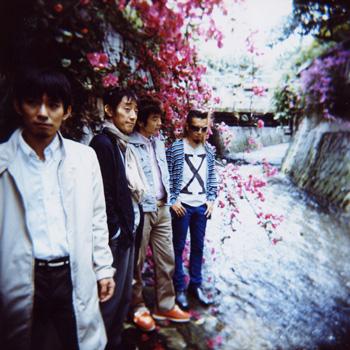 スピッツ (バンド)の画像 p1_30