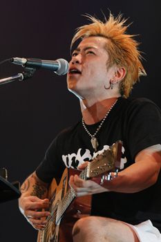 okahira kenji 岡平健治