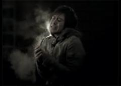 アルバム『君に咲くうた』スポット映像