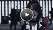 「閉ざされた楽園」PV映像