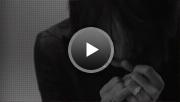 「激声」PV映像Ver.3