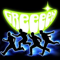 GReeeeNの画像 p1_2
