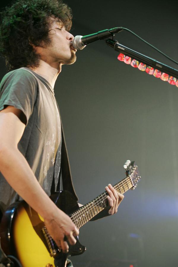 斉藤和義の画像 p1_39