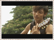 「SLOW TIME」PV映像