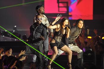 VMAJ 2009>EXILEまたも3冠、グ...