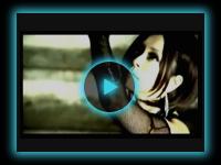 「蒼-iconoclast」PV映像