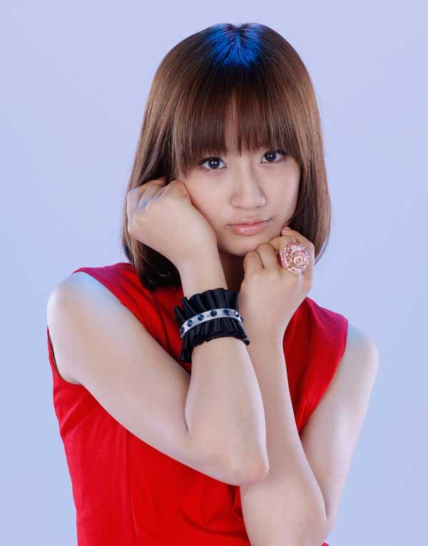 麻生夏子、新曲2ndシングルはTV...
