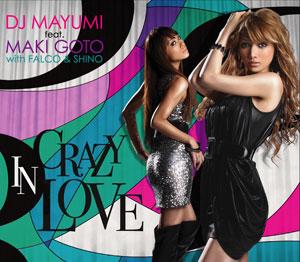 DJ MAYUMIの画像 p1_10