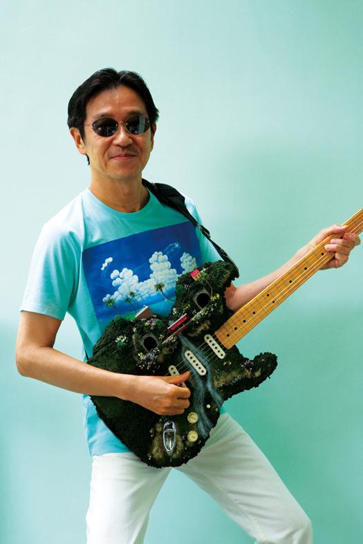 ギターの画像 p1_33