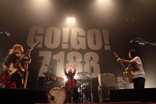 GO!GO!7188の画像 p1_27