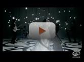 「ゆめの在りか」PV映像
