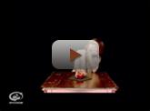 「ループ、ループ」PV映像