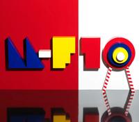 MF10-10th ANNIVERSARY BEST-