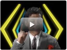 「心の鐘」PV映像