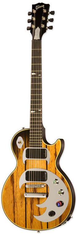 1000 Images About Gibson Guitars On Pinterest Shops