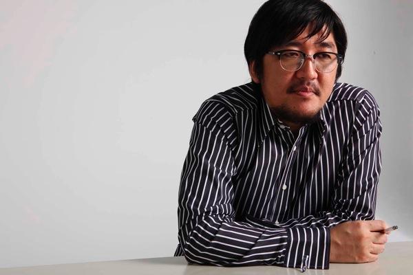 冨田ラボ、3rdアルバムでは佐野元春、ケミストリーなどフィーチャー ...