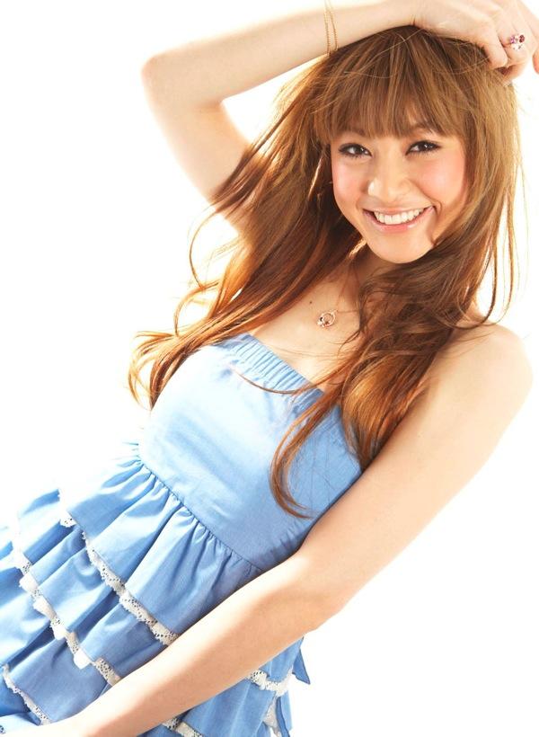 西山茉希の画像 p1_37