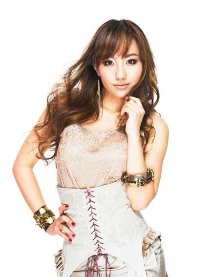 nana007_s_www_barks_jp.jpg