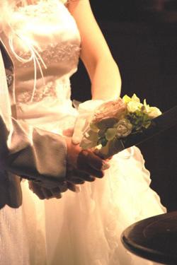 結婚式 披露宴で使いたいbgmランキング2010 Barks