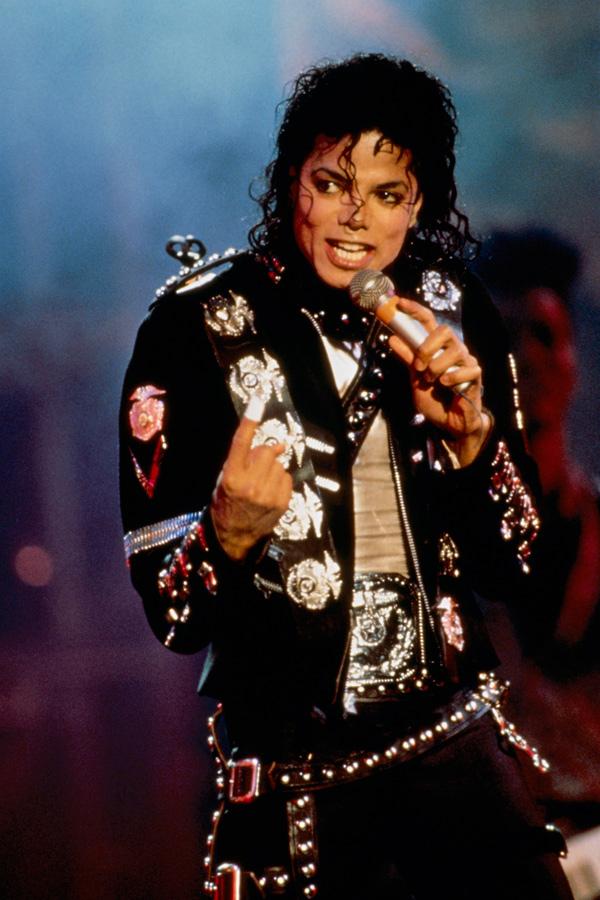 マイケル・ジャクソンの画像 p1_25