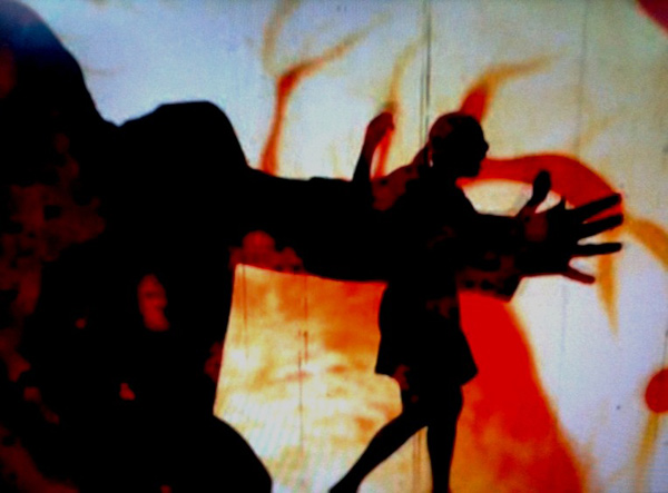 ケミカル・ブラザーズの画像 p1_23