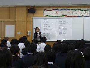 アメリカ在住の現役女子高生シンガーKyleeが、第二の故郷・滋賀で特別 ...