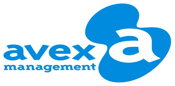 エイベックス・マネジメント エイベックス・マネジメント - DrillSpin データベース T