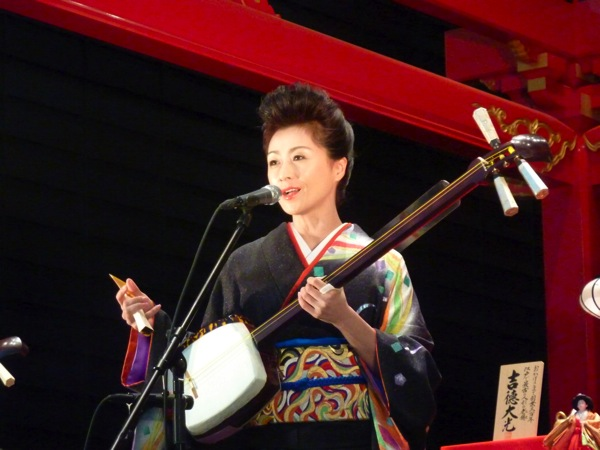 長山洋子の画像 p1_20