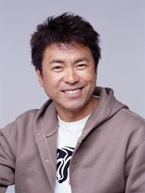【災害関連】田中義剛、花畑牧場から支援物資を避難所へ届ける