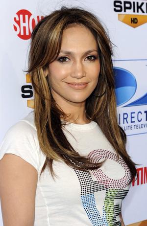 画像 : ジェニファー・ロペス画像集 - NAVER まとめ Jennifer Lopez On Facebook
