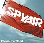 『Rockin' the World』