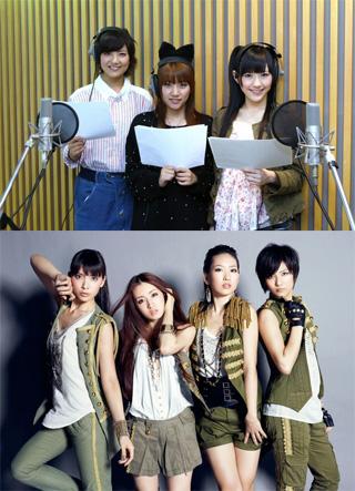 AKB48関連ラジオ番組、続々スタ...