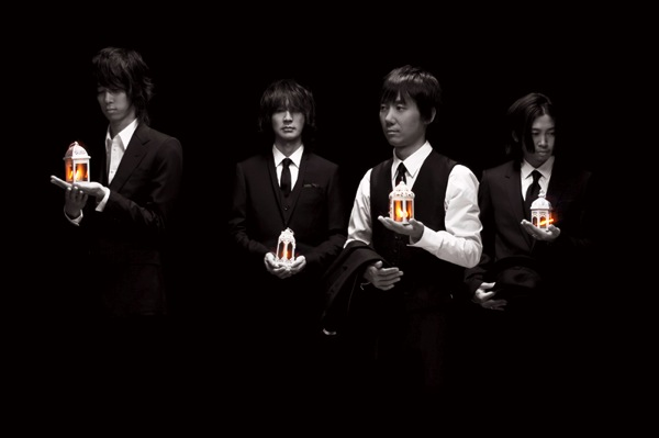 BUMP OF CHICKENの画像 p1_33