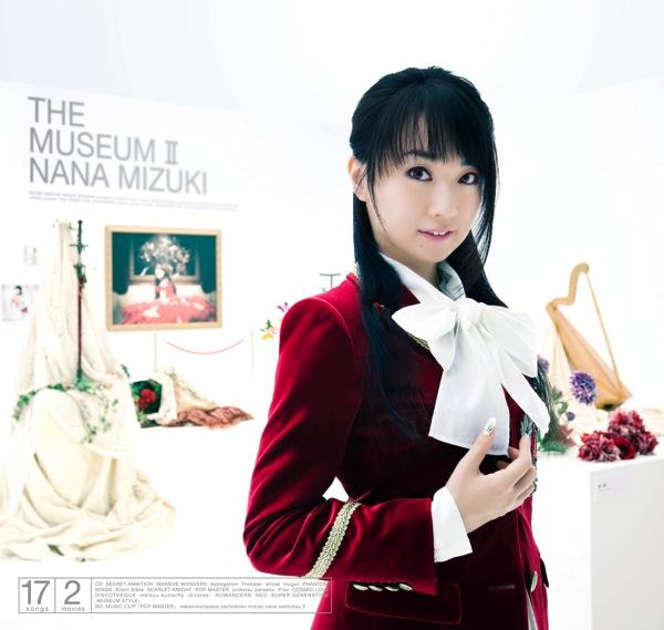 http://img.barks.jp/image/review/1000074410/mizuki1_s.jpg