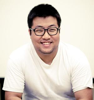 男性 韓国 歌手