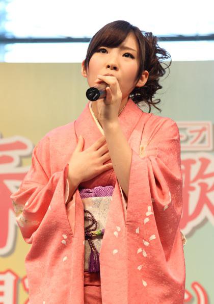 岩佐美咲の画像 p1_11