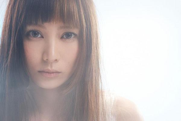柴咲コウ、ツアーのセットリストをファン投票で決定