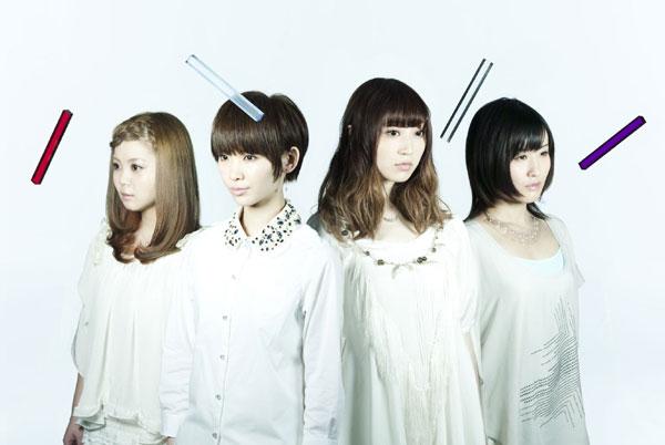 ねごと、新曲PVは3/5(月)よりス...